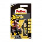 Adesivo Pattex Repair Extreme - 8 g - 2146091