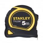 Flessometro Tylon Stanley - 5 metri - 0-30-697