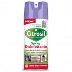 Spray disinfettante Citrosil - 300 ml - M2802