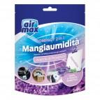 Mangiaumidità Compact 2 in 1 Airmax - Lavanda di Provenza - D0246