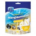 Mangiaumidità Compact 2 in 1 Airmax - Incanto Floreale - D0247