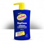 Crema lavamani DayClean Cyclon - 500 ml - D6021