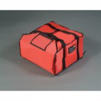 Contenitore Isotermico Rubbermaid - 46x44x20 cm - FG9F3600RED