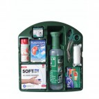 Kit emergenza 3 in 1 PVS - CPS999