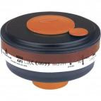 Filtri per maschera M9300 Delta Plus - A2P3R - M9000EA2P3 (conf.4)