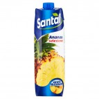 Succhi di frutta Santal - ananas 1 l - 844600