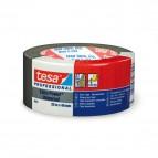 Nastro americano Tesa - medium - 25mx48 mm - grigio - 04612-00000-00