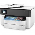 Stampante Multifunzione HP grandi formati OfficeJet Pro 7730 - Y0S19A