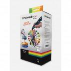 Penna 3D Polaroid Play - 3D-FP-PL-2000-00