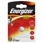 Pile specialistiche Energizer - CR1620 - E300844001