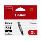 Originale Canon inkjet cartuccia A.R. ChromaLife100 CLI-581BK XL - nero - 2052C001