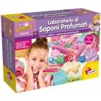 I'm a Genius Laboratorio Di Saponi Profumati Lisciani - 66896