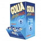 Caramelle Golia activ plus - formato convenienza 180 pz - 9729300