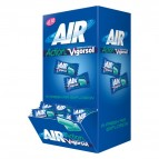 Vigorsol air action - formato convenienza - 250 pz - 9605700