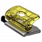 Mini perforatore FC5 Colour'Ice Rapid -10 ff - giallo - 5001329