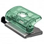 Mini perforatore FC5 Colour'Ice Rapid - 10 ff - verde - 5001331