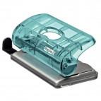Mini perforatore FC5 Colour'Ice Rapid - 10 ff - azzurro - 5001332