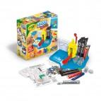 SticcoStacco Crayola - 25-7094
