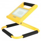 Proiettore a LED MKC - 20W - giallo - 499047110