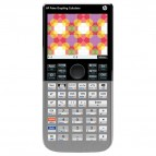 Calcolatrice grafica programmabile HP Prime - nero/argento - HP-PRIME G2/B1S
