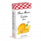 Tartelettes Bonne Mamam - limone - 40298 (conf.9)