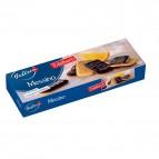 Pan di spagna Messino Bahlsen - 34500