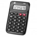 Calcolatrice tascabile 108 5 Star - KC-889
