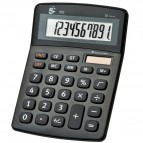 Calcolatrice da tavolo 310 5 Star - KC-502