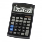 Calcolatrice da tavolo 424 5 Star - KC-D21N