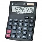 Calcolatrice da tavolo 208 5 Star - KC-DX120
