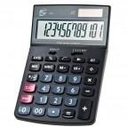 Calcolatrice da tavolo 418 5 Star - KC-DX130