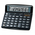Calcolatrice da tavolo 618 5 Star - KC-503TC SM