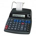 Calcolatrice scrivente 512PD 5 Star - KC-P69PLUS