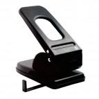 Perforatore per alti spessori 5 Star 65 - nero - 960530