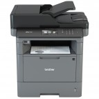 Brother - Multifunzione monocromatica - MFCL5700DNYY1