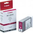 Canon - Cartuccia - Magenta -7570A001 - 130ml