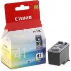 Canon - Cartuccia ink - C/M/Y - 0617B001 - 265 pag