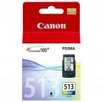 Canon - Cartuccia ink - C/M/Y - 2971B001 - 349 pag