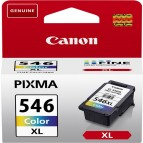 Canon - Cartuccia ink - C/M/Y -  8288B001 - 300 pag