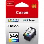 Canon - Cartuccia ink - C/M/Y - 8289B001 - 180 pag