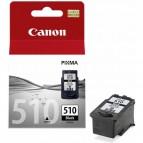 Canon - Cartuccia - Nero - 2970B001 - 220 pag