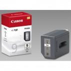 Canon - Cartuccia di pulizia - 2442B001 - 1.635 pag