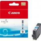 Canon - Cartuccia ink - Ciano - 1035B001 - 1.295 pag