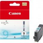 Canon - Cartuccia ink - Ciano - 1038B001 - 1.005 pag