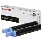 Canon - Scatola 2 Toner - Nero - 6836A002 - 15.700 pag