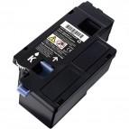 Dell - Toner - Nero - 593-11140 - 2.000 pag