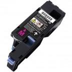 Dell - Toner - Magenta - 593-11142 - 1.400 pag