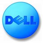 Dell - Toner - Nero - 593-BBMH - 6.000 pag