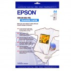 Epson - Iron-on-Transfer Paper - A4 - 10 Fogli - C13S041154