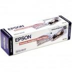Epson - Carta fotografica semilucida Premium in Rotoli da 329mm x 10m - C13S041338